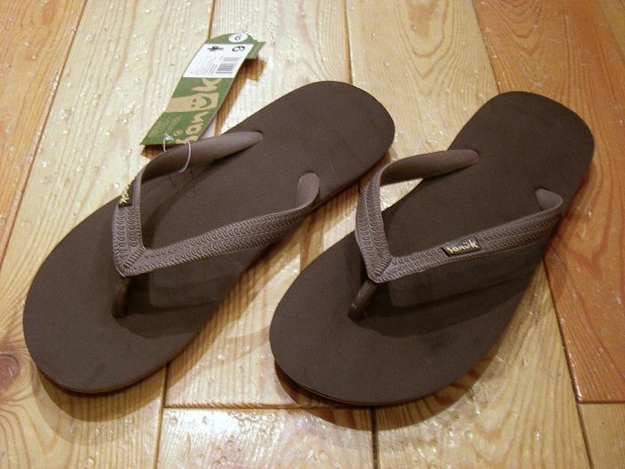 Sanuk(サヌーク) Men\'s Beach-Sandal _f0191324_23081.jpg