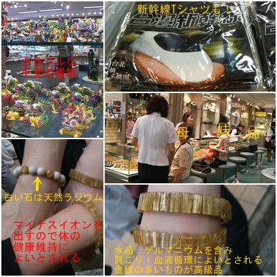 台湾旅行② 高雄市内観光~台北へ新幹線移動_a0084343_1873493.jpg