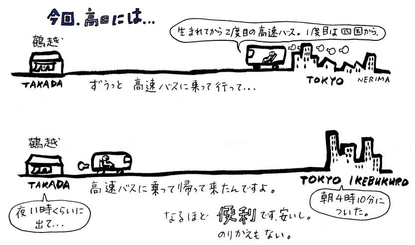 f0063645_14201137.jpg