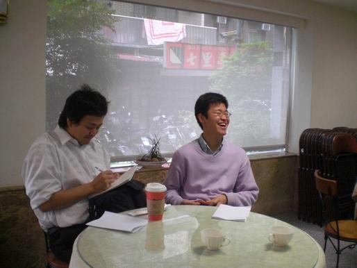 入学試験論文_b0183063_1248140.jpg