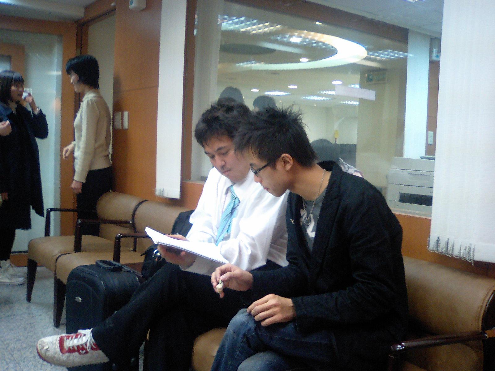 入学試験論文_b0183063_12483510.jpg