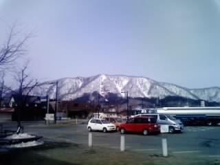 A trip to Tokachi_e0014773_8324770.jpg