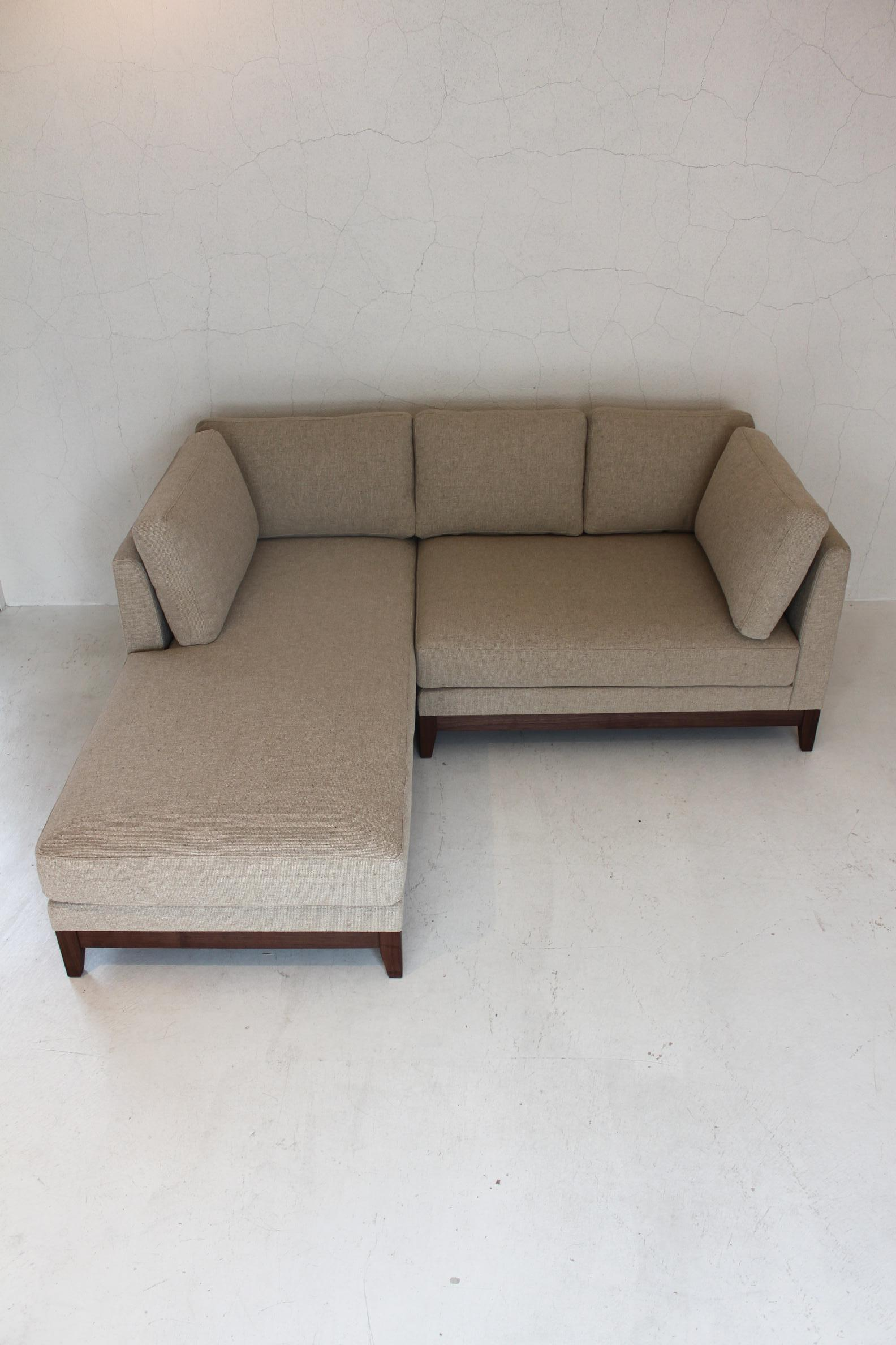 IW COUCH SOFA_c0146581_174563.jpg