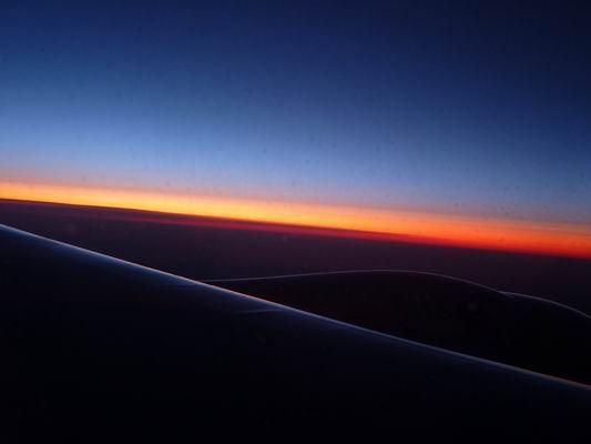 北イタリアも飛行禁止区域に_c0089988_1771990.jpg