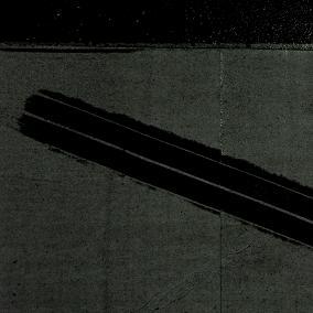 f0225393_10404045.jpg