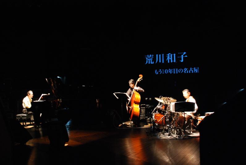 名古屋の写真です_d0103296_12493853.jpg