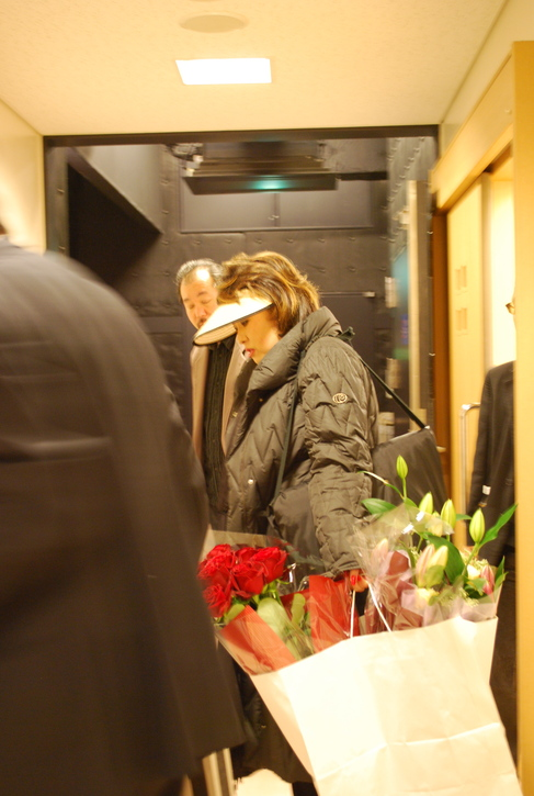 名古屋の写真です_d0103296_13251716.jpg