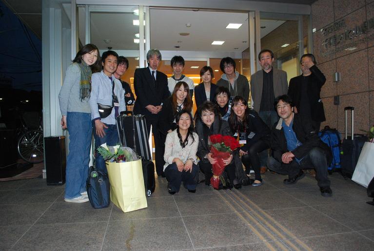 名古屋の写真です_d0103296_13341378.jpg
