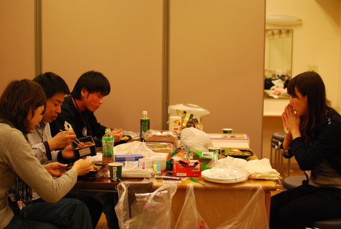 名古屋の写真です_d0103296_13411539.jpg
