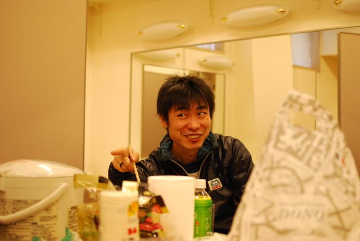 名古屋の写真です_d0103296_13425215.jpg