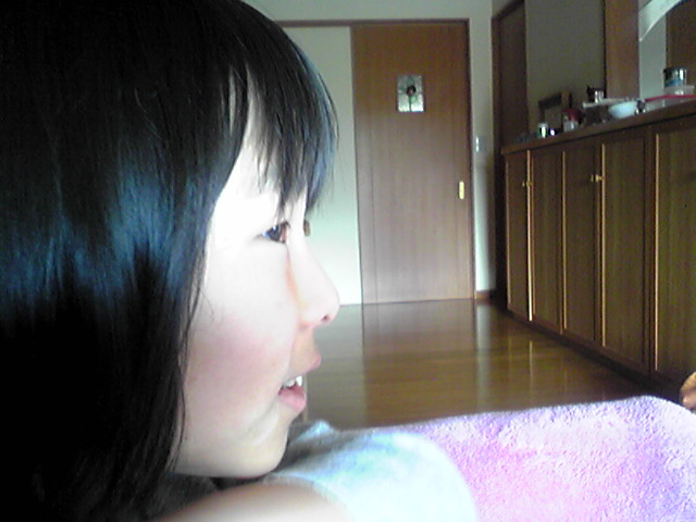 f0079202_20115181.jpg