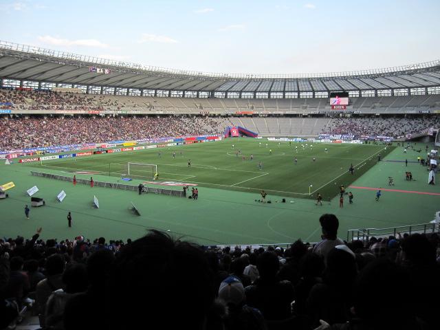 2010JリーグDivision1 第7節 FC東京 - 京都パープルサンガ_b0042308_21562718.jpg