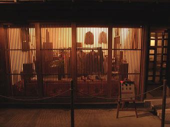 ◆鎌倉受注会_b0081010_735458.jpg