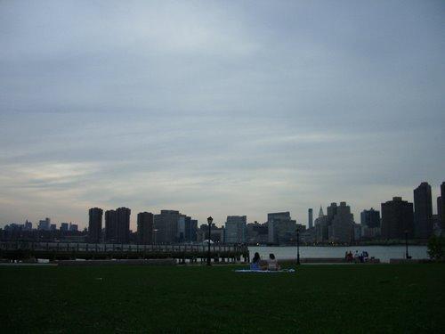 Long Island City_c0064534_11103081.jpg