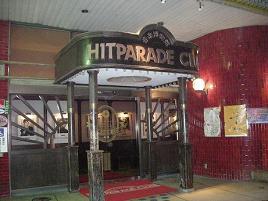 HITPARADE CLUB_e0149436_20383570.jpg