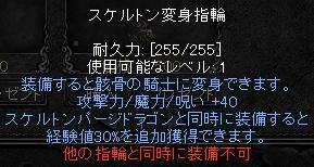 b0184437_422110.jpg