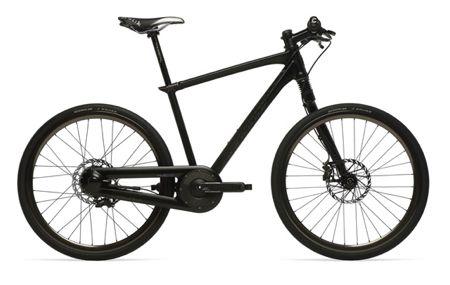 ON Bike_a0044241_1042648.jpg