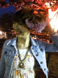 春気分♪_f0039541_2243662.jpg