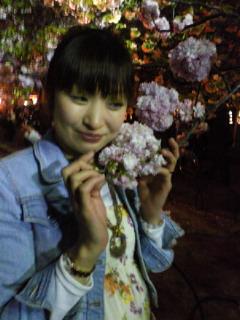 春気分♪_f0039541_2243667.jpg