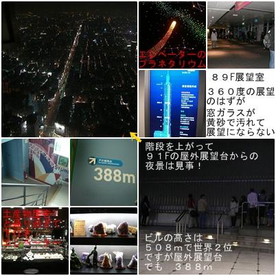 台湾旅行② 高雄市内観光~台北へ新幹線移動_a0084343_1544529.jpg