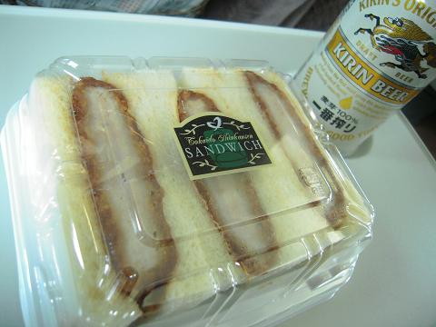 新幹線 ~西国桜旅①_b0050651_22405558.jpg