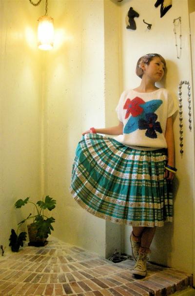 wait for summer★_e0148852_12491315.jpg