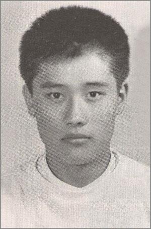 イ・ビョンホンの過去 恋人 妹_f0158064_5472829.jpg