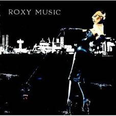 祝!ROXY MUSICフジ出演決定_c0004181_672198.jpg