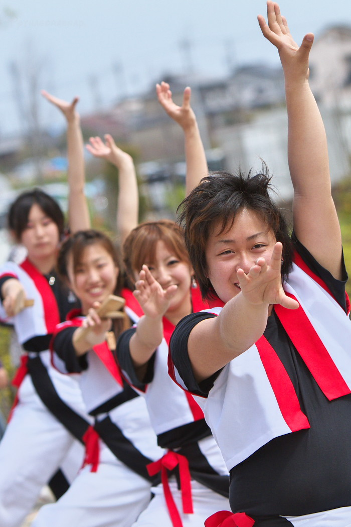 舞っとこ刈谷2010:その4(最終回)_c0187584_8101150.jpg