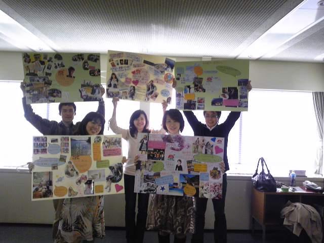 ☆公開します!2010年4月のドリームマップ☆_e0142585_1172493.jpg