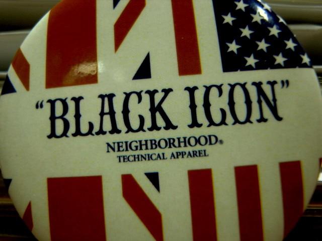BLACK ICON_b0132101_15261683.jpg