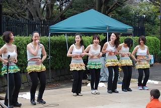 Earth Day Tokyo 2010_d0050503_0122216.jpg