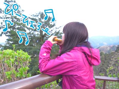 高尾山_e0177207_20213619.jpg