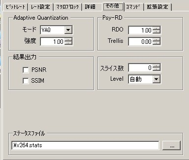a0086020_21105980.jpg
