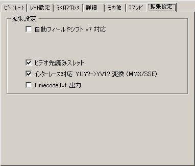 a0086020_21111342.jpg
