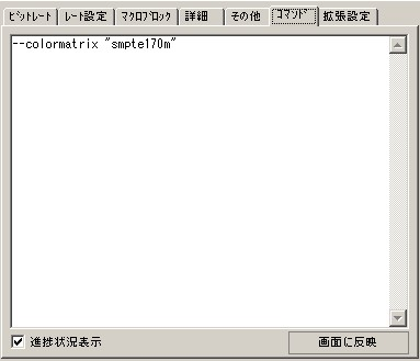 a0086020_2111635.jpg