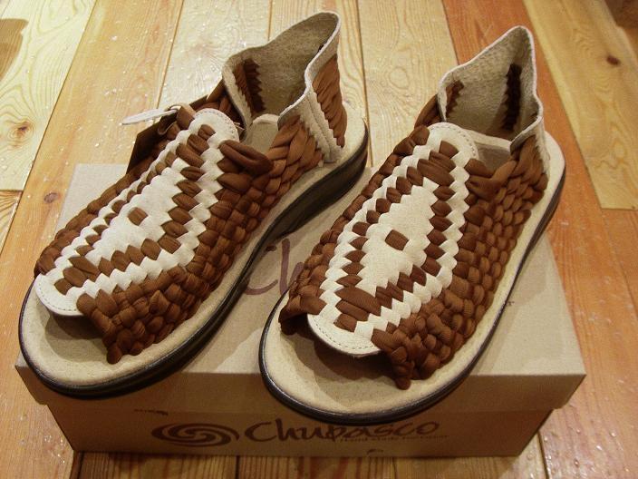 "Chubasco \""Aztec\""_f0191324_23852.jpg"