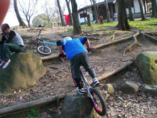 バタバタ : ktcycle blog 大阪 堺市 ...