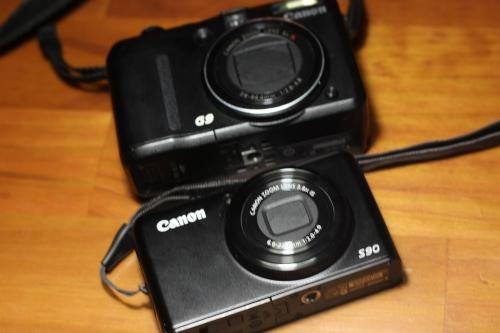 f0225627_2001193.jpg