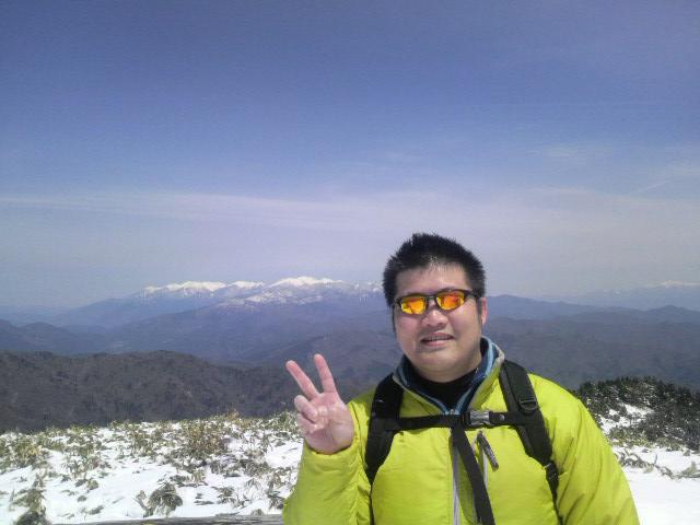 富士見台高原_f0151639_013161.jpg