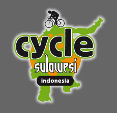 CYCLE INDONESIA_d0147944_16393836.jpg