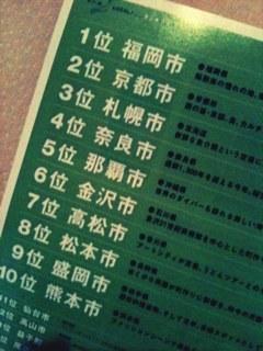 c0180650_20115980.jpg