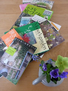 veranda  gardening_a0165160_12123024.jpg