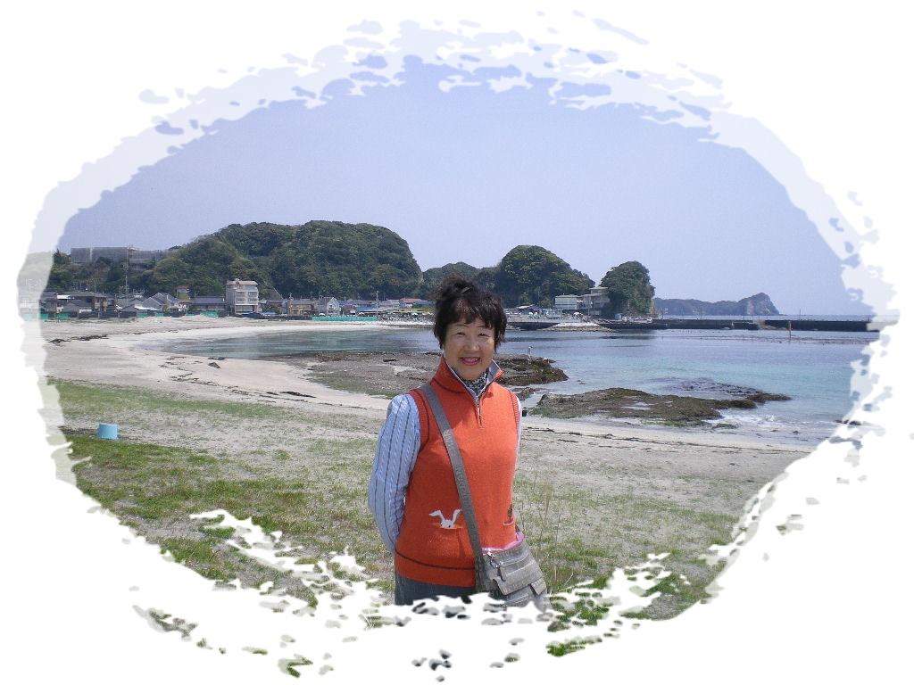 f0060461_16354964.jpg