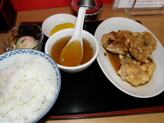 中国料理 藤_d0153062_7525169.jpg