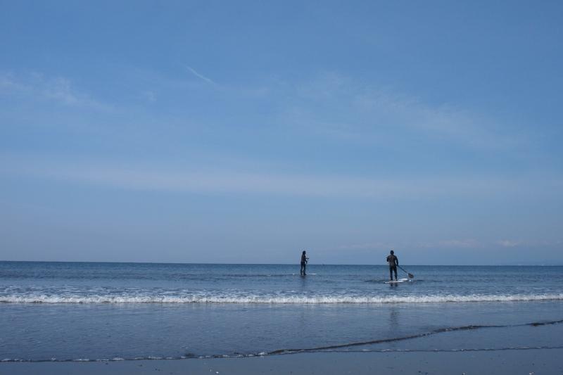 kugenuma-beach_f0230666_10591818.jpg