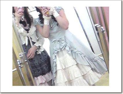 f0209572_18331285.jpg