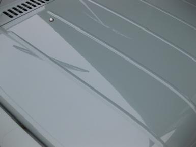 ■洗車■_e0188083_1423972.jpg