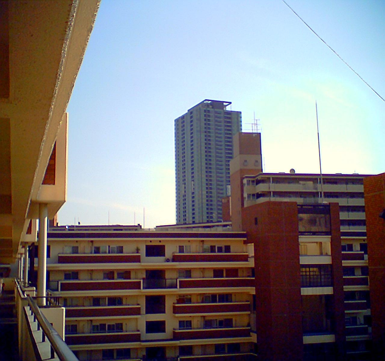 f0115793_18502678.jpg