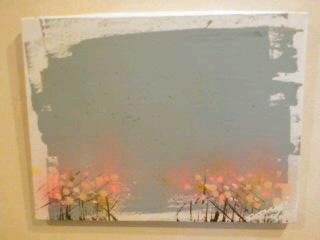 hacoさんの桜と・・・山うどのきんぴら。_f0177295_1358444.jpg